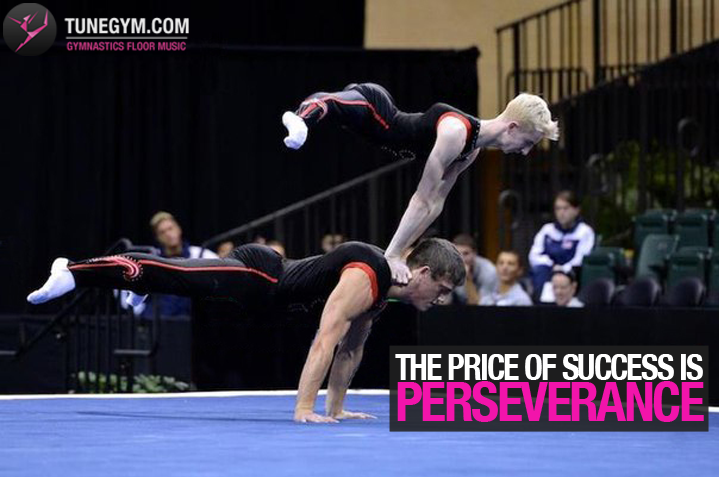 pics photos inspirational gymnastics quotes 11